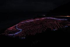 写真提供石川県観光連盟